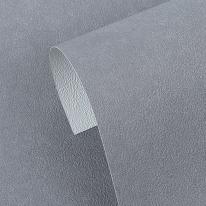 [새로고침]만능풀바른벽지 와이드합지 LG54020-5 모던페인팅 다크그레이