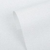 [새로고침]만능풀바른벽지 와이드합지 LG54002-13 코튼 크림