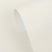 [새로고침]풀바른벽지 와이드합지 LG54003-1 소프트팝 아이보리