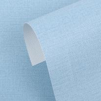 [새로고침]만능풀바른벽지 와이드합지 LG54003-12 소프트팝 블루