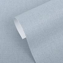 [새로고침]만능풀바른벽지 와이드합지 LG54008-6 솜사탕 인디블루