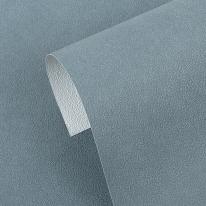 [새로고침]만능풀바른벽지 와이드합지 LG54020-8 모던페인팅 샤인블루