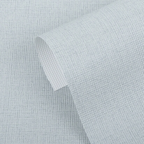 [새로고침]풀바른벽지 와이드합지 LG54008-5 솜사탕 민트