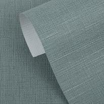 [새로고침]풀바른벽지 와이드합지 LG54017-6 우븐딥그린