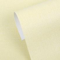 [새로고침]만능풀바른벽지 와이드합지 LG54003-13 소프트팝 옐로우