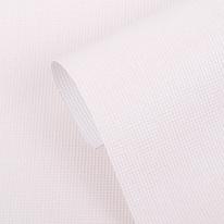 [새로고침]만능풀바른벽지 와이드합지 LG54008-2 솜사탕 핑크