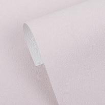 [새로고침]만능풀바른벽지 와이드합지 LG54020-6 모던페인팅 버블검
