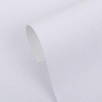 [새로고침]풀바른벽지 와이드합지 LG54020-10 모던페인팅 라일락