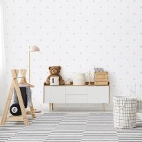[새로고침]만능풀바른벽지 와이드합지 LG54022-2 샤이니스타 핑크