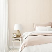 [새로고침]풀바른벽지 와이드합지 LG54015-1 헤링본 핑크