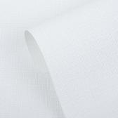 [새로고침]풀바른벽지 와이드합지 LG54014-1 니트트위드 화이트