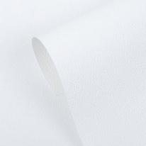 [새로고침]풀바른벽지 와이드합지 LG54020-1 모던페인팅 화이트