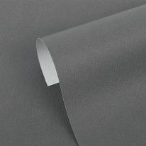 [새로고침]만능풀바른벽지 합지 FT93241-9 페인트 챠콜