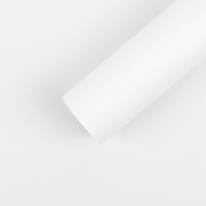 [새로고침]만능풀바른벽지 합지 SW26073-1 딕슨 화이트