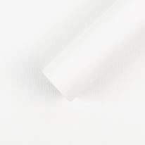 [새로고침]풀바른벽지 합지 J6884-1 젠틀 화이트