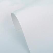 [새로고침]만능풀바른벽지 합지 C45087-1 뭉게 구름