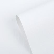 [새로고침]만능풀바른벽지 합지 C45149-1 맬리사 화이트