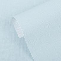 [새로고침]만능풀바른벽지 합지 LG49469-11 모던베이직 블루