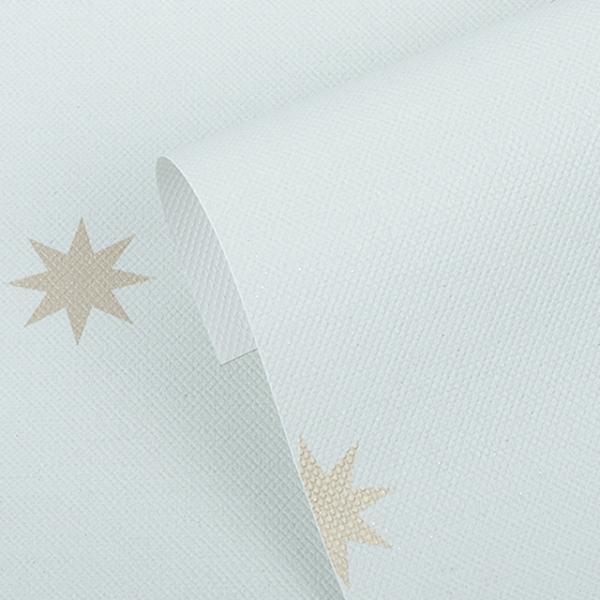 [새로고침]만능풀바른벽지 합지 LG49531-2 스타 골드민트