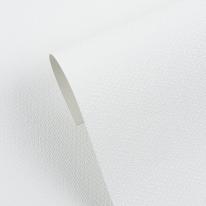 [새로고침]만능풀바른벽지 실크 SH15074-1 따뜻한모래 화이트