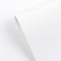 [새로고침]만능풀바른벽지 실크 J9402-1 허쉬 화이트
