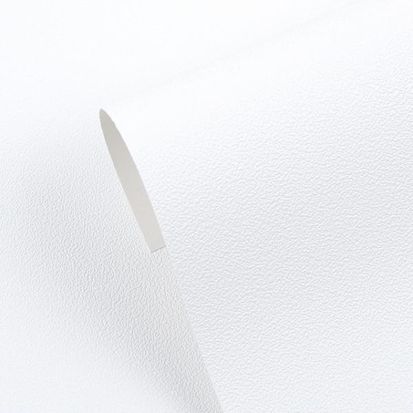 [새로고침]만능풀바른벽지 실크 J9394-1 페인팅 화이트