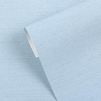 [새로고침]만능풀바른벽지 실크 SW314-5 센스 블루
