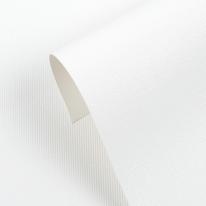 [새로고침]만능풀바른벽지 실크 SW355-1 로제 화이트