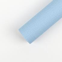 [새로고침]풀바른벽지 실크 G57175-4 소프트 블루