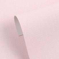 [새로고침]만능풀바른벽지 실크 G57175-1 소프트 핑크