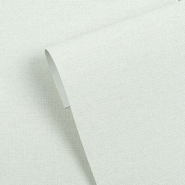 [새로고침]만능풀바른벽지 실크 G57173-3 네이처 그린