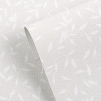 [새로고침]만능풀바른벽지 실크 G57181-2 리브즈 아이보리