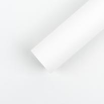 [새로고침]풀바른벽지 실크 G57185-1 허니 화이트