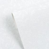 [새로고침]만능풀바른벽지 실크 C56120-1 리나플라워 그레이