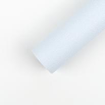 [새로고침]풀바른벽지 실크 LG82435-3 라이트스퀘어 라이트블루