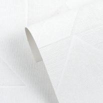 [새로고침]만능풀바른벽지 실크 LG82470-1 빈티지아트월 실버화이트