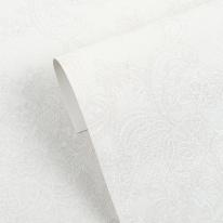 [새로고침]만능풀바른벽지 실크 LG82466-1 웨딩드레스 샴페인
