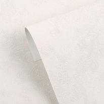 [새로고침]만능풀바른벽지 실크 LG82466-2 웨딩드레스 베이지핑크