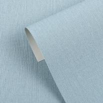 [새로고침]만능풀바른벽지 실크 LG82415-5 플렛린넨 맑은블루