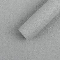 [새로고침]풀바른벽지 실크 LG7018-3 웜 그레이