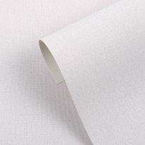 [새로고침]만능풀바른벽지 실크 LG7052-2 안개 핑크