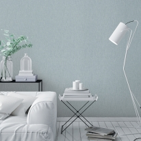 [새로고침]풀바른벽지 실크 LG7072-6 밤공기 블루