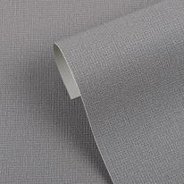 [새로고침]만능풀바른벽지 실크 LG7078-4 사각사각 다크그레이