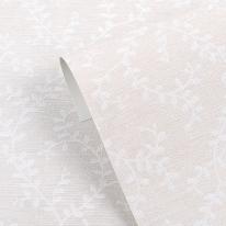 [새로고침]만능풀바른벽지 실크 H5023-2 브리즈 라이트골드