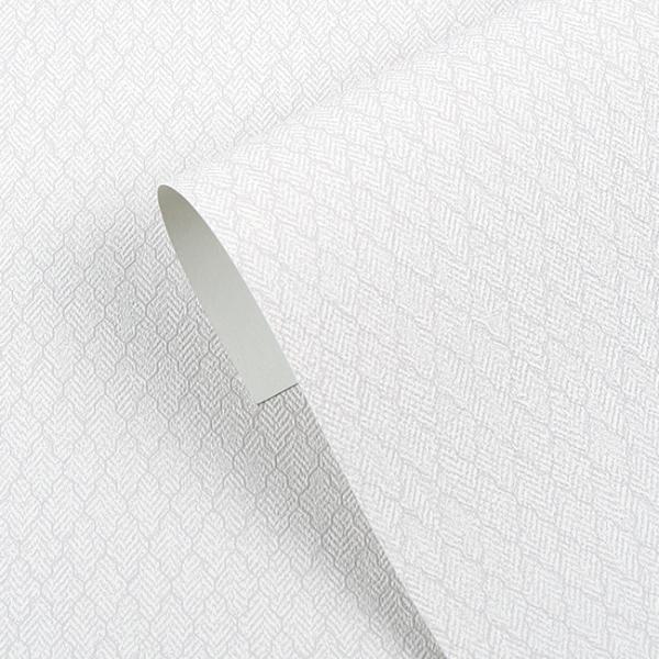 [새로고침]만능풀바른벽지 실크 H5026-5 모네 라벤더
