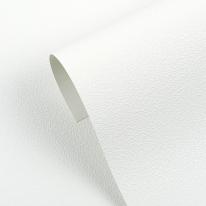 [새로고침]풀바른벽지 실크 H7025-1 럭스 퓨어화이트(천장벽지)