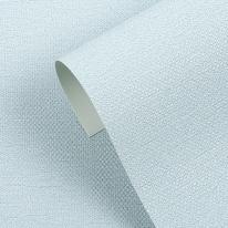 [새로고침]풀바른벽지 실크 H7017-6 피그먼트 스카이블루