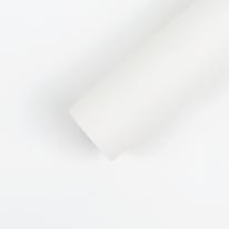 [새로고침]풀바른벽지 실크 H7001-1 코지 화이트