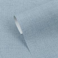 [새로고침] 만능풀바른벽지 합지 SH6794-9 루키 블루