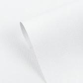 [새로고침] 만능풀바른벽지 합지 SH6792-1 슈츠 화이트